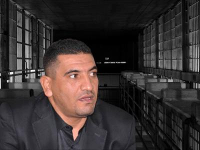 Algérie : Karim Tabbou va entamer une gréve de la faim