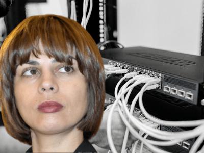 Algérie : pourquoi la qualité de la connexion internet est mauvaise ?
