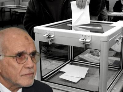 Algérie : fin des élections et un second tour en préparation