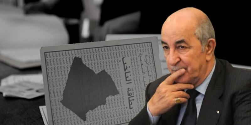 """Résultat de recherche d'images pour """"image des élections en algérie"""""""