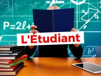 L'Étudiant Algérien