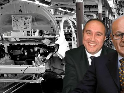 Algérie : Rebrab indemnisé dans l'affaire du montage automobile