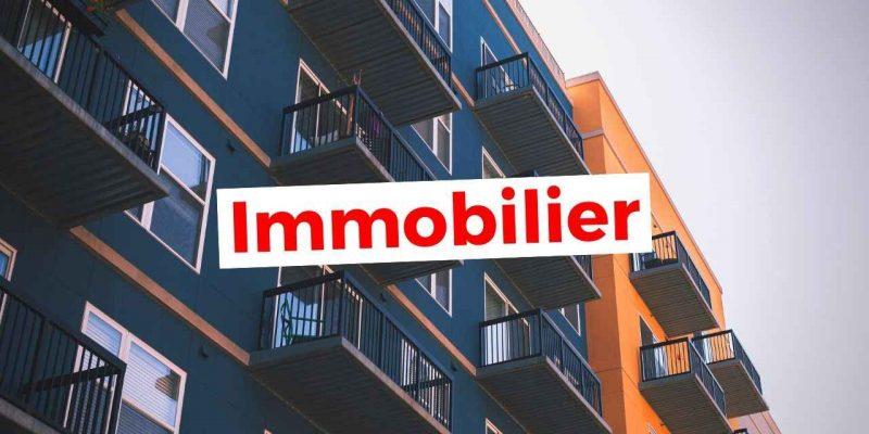 Immobilier : AADL, investissement immobilier, fiscalité et crédit
