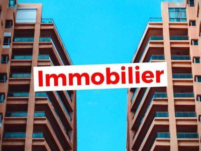 Immobilier : AADL, LPA, investissement immobilier