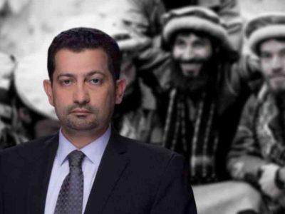 Algérie : Le Maroc accusé de terrorisme