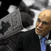 ANIE : taux de participation aux élections en Algérie