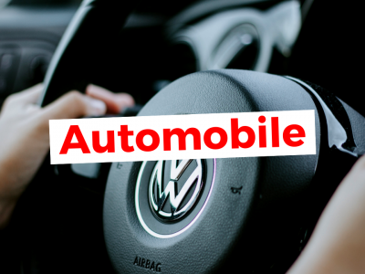 Automobile : prix, tarifs et frais des véhicules/voitures neuves ou d'occasion (de moins de 3 ans)