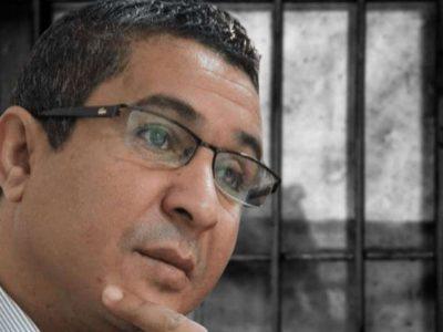 Algérie : Rabah Drif Abane Ramdane