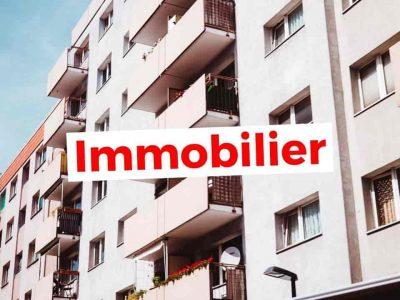 immobilier algerie : enquete gendarmerie