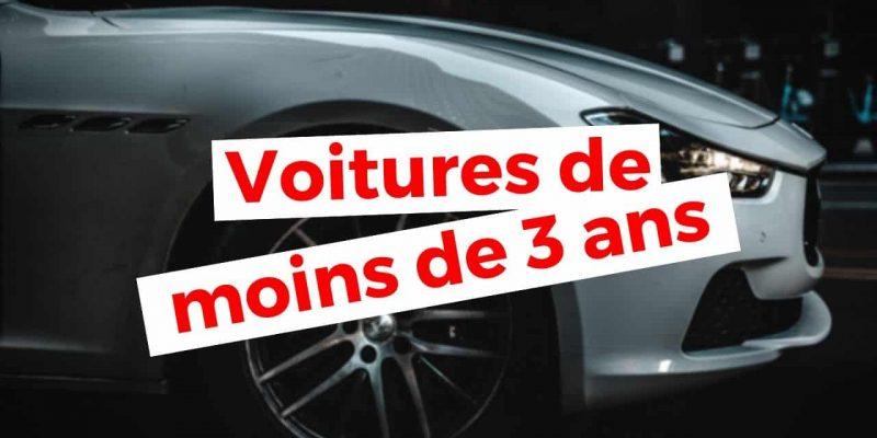 Algérie : Voici la date du retour à l'importation des ...