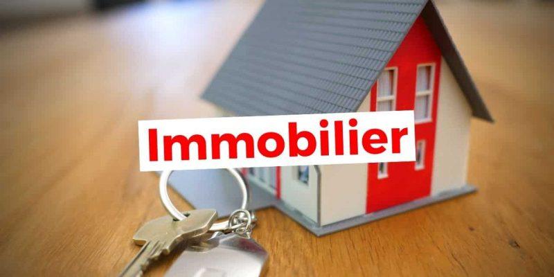Prix immobilier algérie 2020