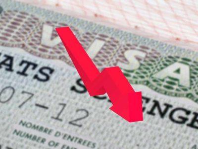 Visa France Algérie