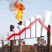 Algérie prix baril pétrole 2020