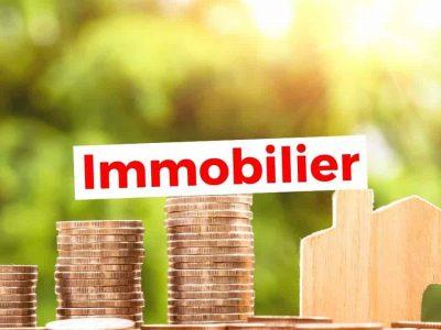 Algérie agent promoteur immobilier