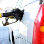 prix diesel essence algerie