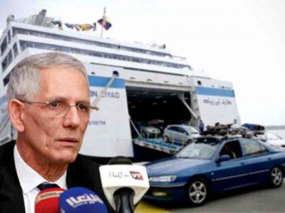 voiture moins 3 ans diesel algérie