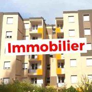 Algérie logement locatif