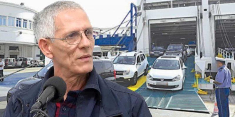algérie voiture moins de 3 ans