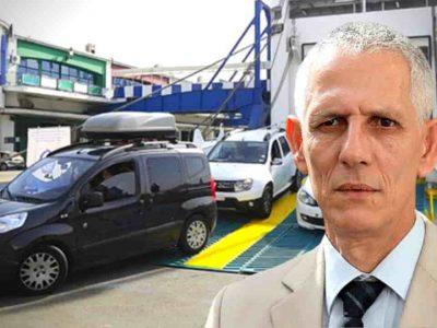 conditions importation voiture moins 3 ans