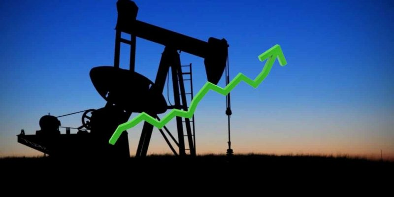 Algérie prix pétrole