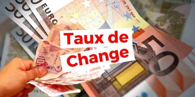 Taux impot sur les sociétés maroc 2020