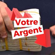 taux de change dinar algérien