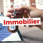 AADL Algérie