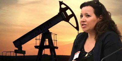 prix pétrole algérie