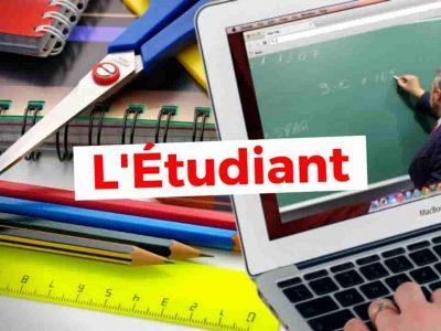 cours en ligne algérie internet