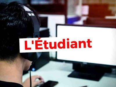 cours en ligne algérie