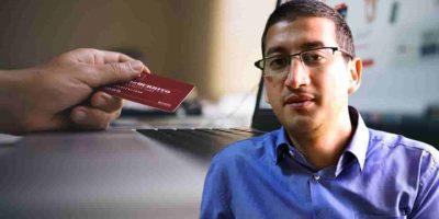 e-commerce algérie