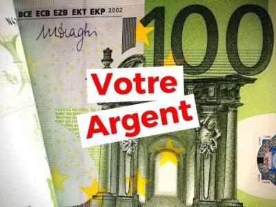 envoi transfert argent france algérie