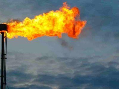 Algérie espagne gaz