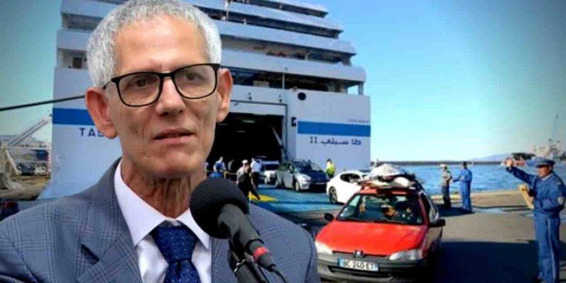 Voiture moins de 3 ans occasion algérie