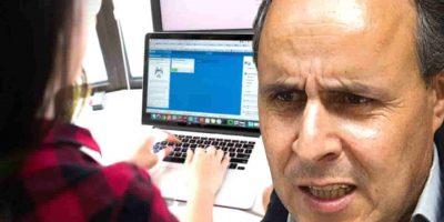 cours par internet algérie