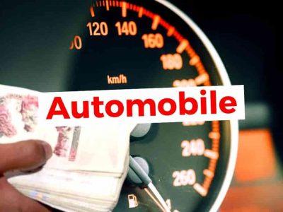 prix voiture algérie