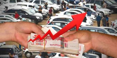 prix voiture occasion algérie