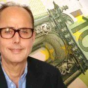 marché noir devise bureau de change