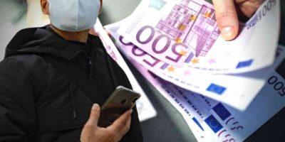 marché noir devise prix oran algérie