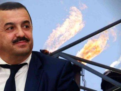 pétrole algérien cout production prix