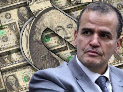 transfert devise algérie