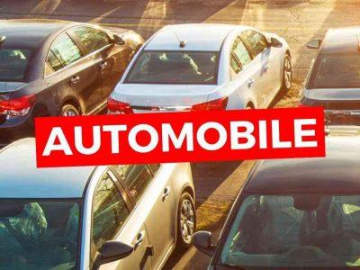 importation voiture neuve quota