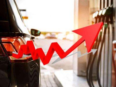 prix carburant algérie