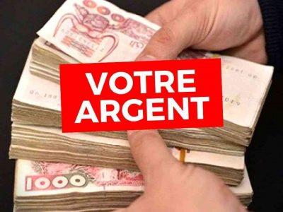 présalaire apprenti algérie