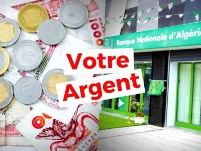 finance islamique algérie 2020