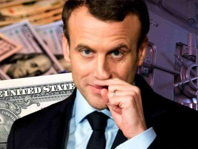 récupération argent volé algérie france