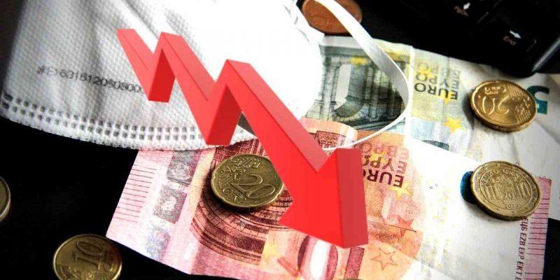 devise marché noir