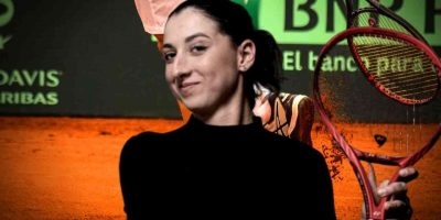 Ines Ibbou