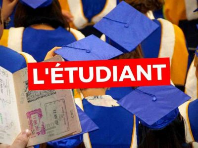 Campus France 2020 Algérie