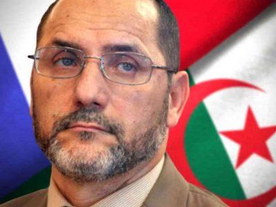 criminalisation français algérie